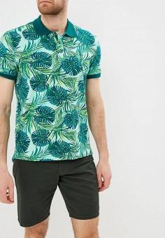 af36e3e1997 Купить мужские футболки и поло от 149 руб в интернет-магазине Lamoda.ru!