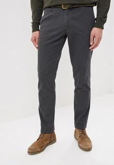 8bfb6741329 Купить мужские зауженные брюки от 23 р. в интернет-магазине Lamoda.by!