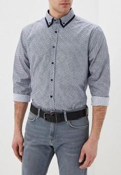 60f23e9afb9 Купить мужские рубашки MODIS (Модис) от 395 руб в интернет-магазине ...