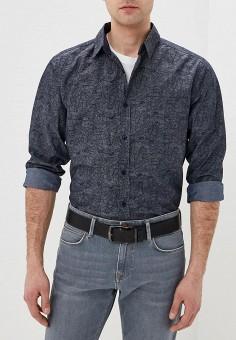 d664099bee65e2a Рубашка, Modis, цвет: серый. Артикул: MO044EMEFAQ4. Одежда / Рубашки