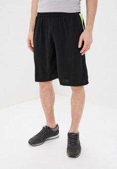 Купить мужские шорты для занятий спортом от 26 р. в интернет ... 949443213d436