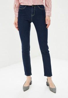 9e06a74419d1 Женские джинсы — купить в интернет-магазине Ламода