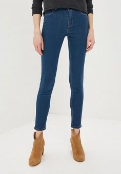 21492f9b834 Купить женские джинсы от 236 грн в интернет-магазине Lamoda.ua!
