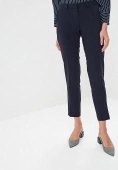 a0604c437104 Купить женские брюки недорого в интернет-магазине Ламода