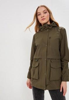9e9a165cf83f2 Женская одежда Modis — купить в интернет-магазине Ламода