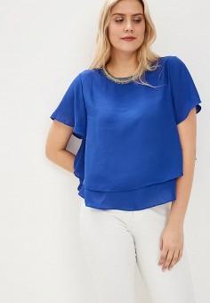 936920e0d7b Купить женские блузы MODIS (Модис) от 345 руб в интернет-магазине ...