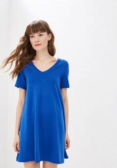 dc4a0f22222 Купить женские платья и сарафаны MODIS (Модис) от 345 руб в интернет ...