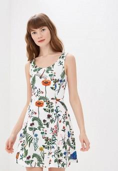 b4ffa5134a7c94a Купить женские платья и сарафаны MODIS (Модис) от 345 руб в интернет ...