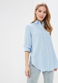 f9d0d8fe2a1 Купить женские рубашки MODIS (Модис) от 445 руб в интернет-магазине ...