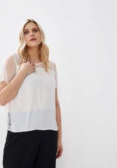 fc0304b8dea Купить женскую одежду MODIS (Модис) от 100 грн в интернет-магазине ...