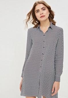 4c0d1ce4bfc Купить женские платья и сарафаны MODIS (Модис) от 345 руб в интернет ...