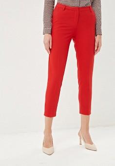 e052bd96035 Женские брюки купить от 499 руб в Интернет-магазине Lamoda.ru!
