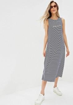 a41d12dfe28 Купить повседневные платья-майки от 299 руб в интернет-магазине ...