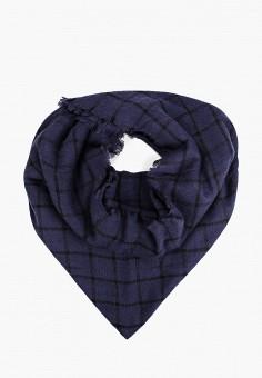 8533af63d2d0 Женские платки — купить в интернет-магазине Ламода