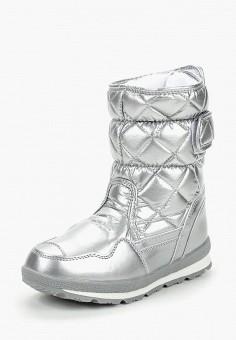 4db6aac8 Купить женскую обувь Mon Ami (Мон Ами) в интернет-магазине Lamoda.ru!