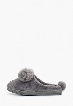 Купить женскую обувь для дома от 299 руб в интернет-магазине Lamoda.ru! 09032e4010730