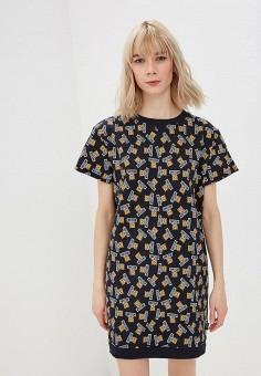 e18e6e9d5c3 Купить женскую одежду Moschino Underwear Woman от 13 699 руб в ...