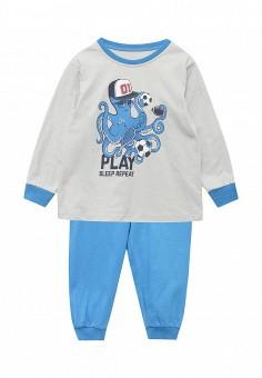 91ddffae7cb Купить детскую одежду для мальчиков Pelican от 990 руб в интернет ...