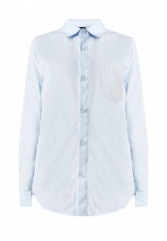 d72b7627c58b Рубашка, Finn Flare, цвет: голубой. Артикул: MP002XB0070I. Мальчикам
