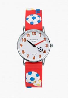 Купить часы на мальчика копии швейцарских часов купить дешевле