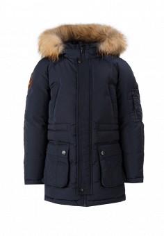f2f8022cd7b Купить одежду