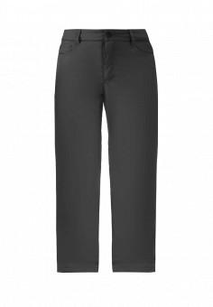 f8331aad5bb Купить брюки для мальчиков от 160 руб в интернет-магазине Lamoda.ru!