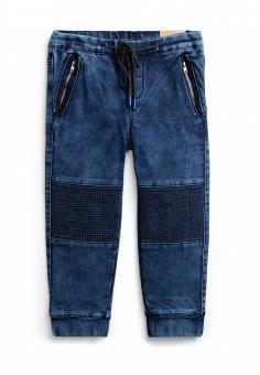 db40fd2dfd0 Купить товары детскую одежду PlayToday от 249 руб в интернет ...