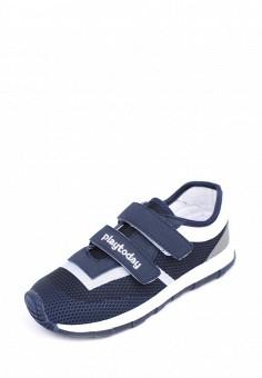 2a4a559e3e32 Кроссовки для мальчиков — купить в интернет-магазине Ламода