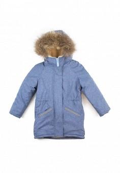 c24d1567edb7 Купить куртки и пуховики для девочек от 478 грн в интернет-магазине ...