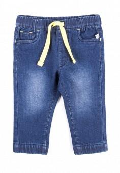 Распродажа  одежда для новорожденных со скидкой от 339 руб в ... 27283895001