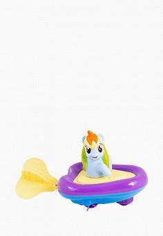 купить игрушки для малышей от 219 руб в интернет магазине Lamodaru