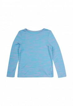 Купить детскую одежда 12e0637ede947