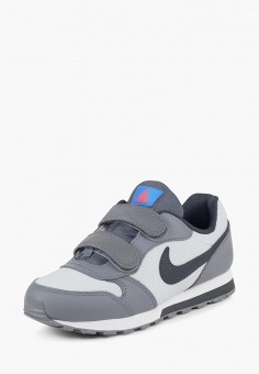 a1c68d97 Купить детскую обувь и аксессуары для мальчиков Nike (Найк) от 999 ...
