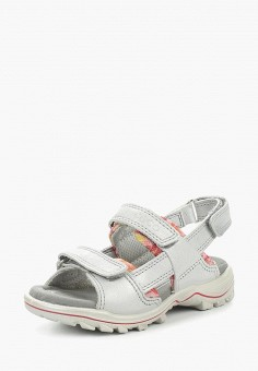 3b2a71aa4 Купить обувь, ботинки, сапоги ECCO от 16 290 тг в интернет-магазине ...