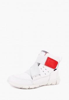 8e4e0664f Купить обувь, ботинки, сапоги ECCO от 16 290 тг в интернет-магазине ...