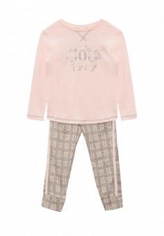 d2eadedffe9 Купить белье и домашнюю одежду для девочек Relax Mode (Релакс Мод ...