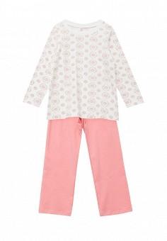 0ba13a6e661 Купить белье и домашнюю одежду для девочек детская одежда Fleur de ...