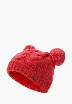 Купить шерстяные детские шапки и береты от 690 руб в интернет ... 070246643defa