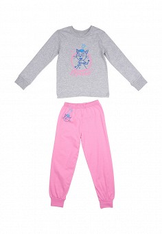 5ff53c16366 Купить белье и домашнюю одежду для девочек Frutto Rosso от 379 руб в ...