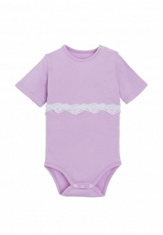 Боди, Berry Wear, цвет  фиолетовый. Артикул  MP002XG008JZ. Berry Wear 2c0718a2185