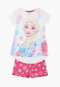 Купить белье и домашнюю одежду для девочек Disney (Дисней) от 1 190 ... 090bca078874a