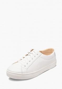 Купить белая женская обувь от 120 грн в интернет-магазине Lamoda.ua! 8ff67bf3323