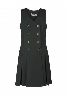 4cf978fb1cd Купить школьные платья для девочек от 599 руб в интернет-магазине ...