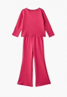 Купить белье и домашнюю одежду для девочек Archyland от 660 руб в ... 87116c943eb6f