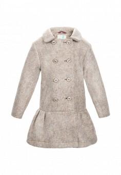 Купить пальто и плащи для девочек от 645 руб в интернет-магазине ... 7ce3563acf166