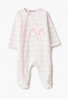 5a4fd23b1c6 Купить белье и домашнюю одежду для девочек Babaluno от 950 руб в ...