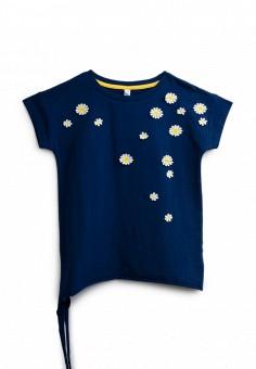 85618d68070 Купить одежду для девочек детская одежда PlayToday от 399 руб в ...