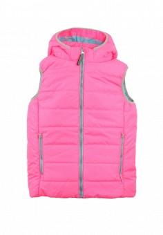 8d1f5ceb00a Купить утепленные жилеты для девочек от 799 руб в интернет-магазине ...