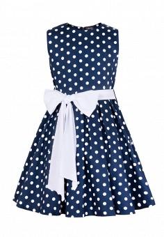 2556dbb6eb7 Купить нарядные платья для девочек от 399 руб в интернет-магазине ...