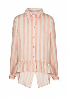 37fe0e00284 Купить детскую одежду Смена от 799 руб в интернет-магазине Lamoda.ru!